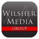 Wilsher Media Group